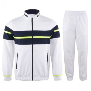 Manufacturers of track suits in pakistan