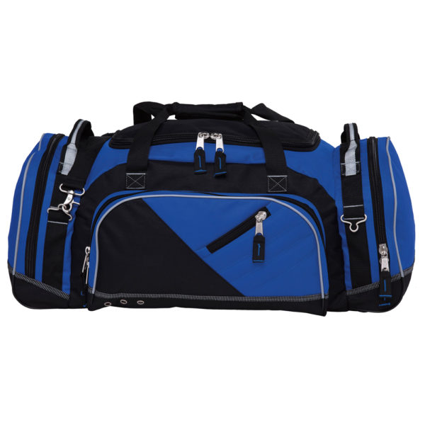 sports bag manufacturers