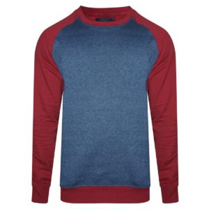 Manufacturers of Sweat Shirts in Pakistan