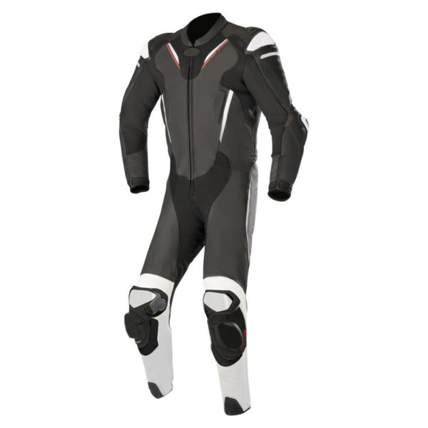 Motorbike Suits Sialkot