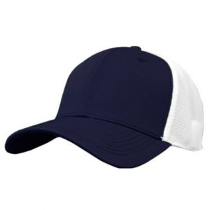 Manufacturers of sports caps