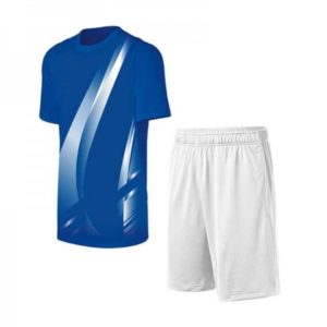 Volleyball Uniformsmanufactures in sialkot