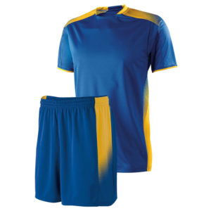 Manufacturers of Sports Wears , volleyball Uniforms