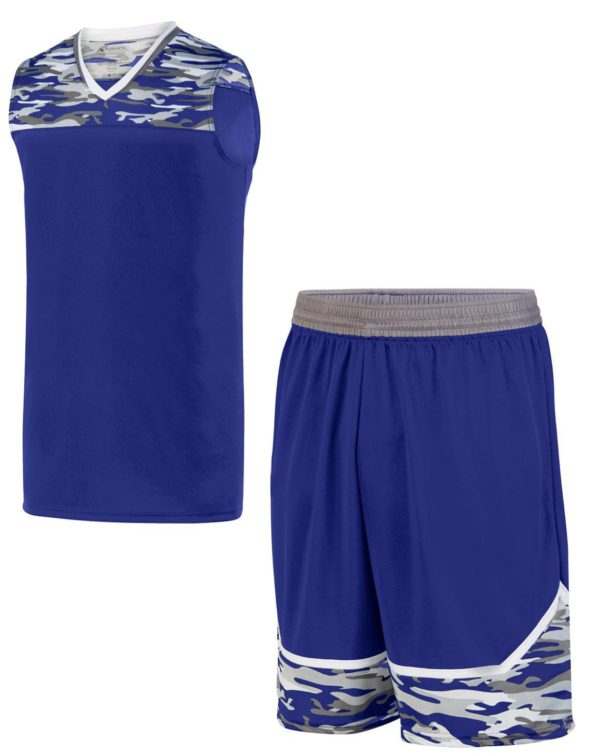 Volleyball Uniforms Manufacturers and exporters