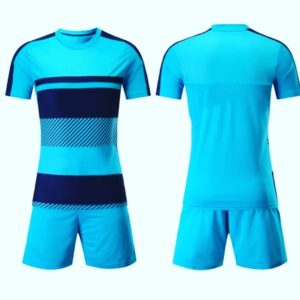 Soccer Uniforms Supliers