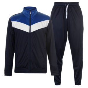 Sports Track Suits in Pakistan