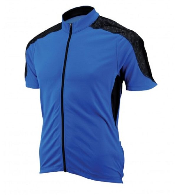 Manufacturers of cycling Jersey