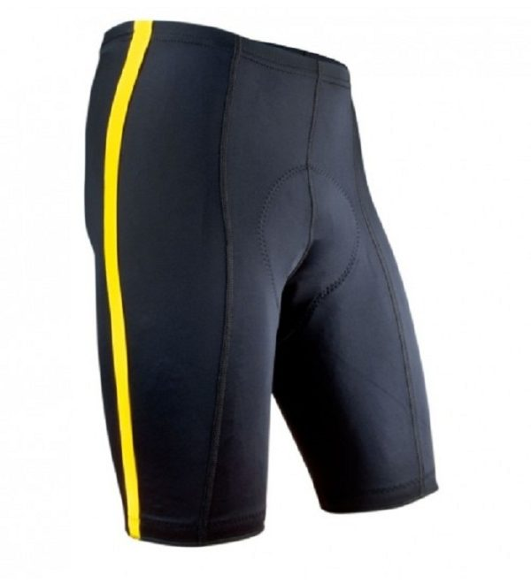Cycling Shorts Suppliers