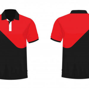 Custom polo shirts Designs