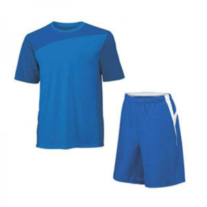 Manufacturersof Tennis Uniforms