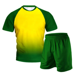 Volleyball Uniforms Manufactures on demand customization