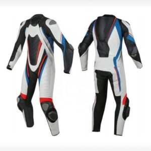 Motorcycle Racing Suit Online