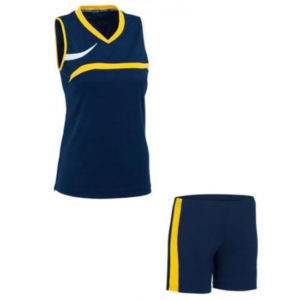 Basketball Uniform in Paksitan