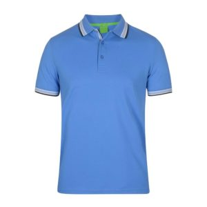 Polo Shirts MAnufacturers