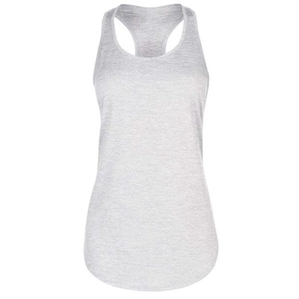 Tank Top pakistan