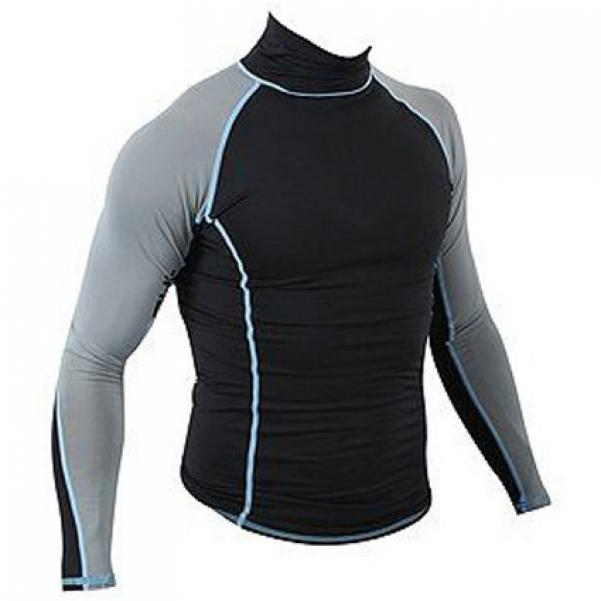 Compression Shirts Manufacturers