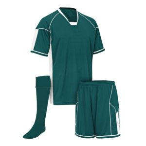 soccer uniform sialkot