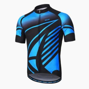 The best cycling jerseys in the world