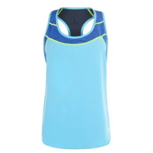 Laddies tank top manufacturers