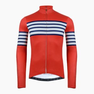 Cycling Jacket Australia