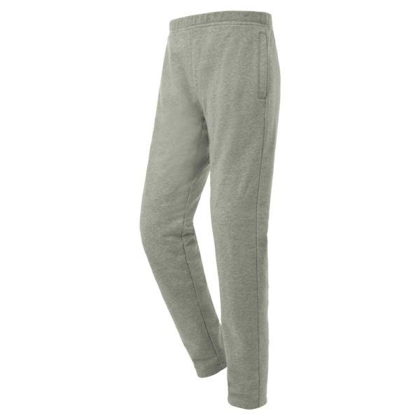 Sweatpants manufacturers