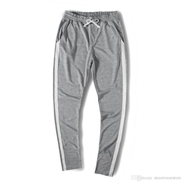 Customm sweatpants manufacturer