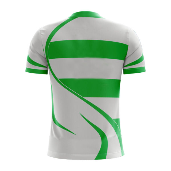 football jersey in Pakistan