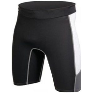 Shop men's compression shorts