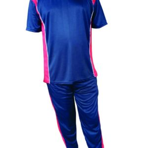 cricket uniform purchase online