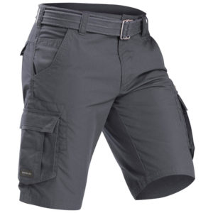 travel shorts manufacturer