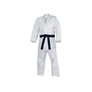 Best karate uniform manufacturer & Supplier
