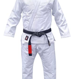 best quality BJJ uniform manufacturer for schools