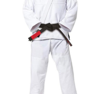 best wholesale BJJ gi supplier
