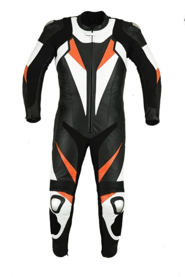 motorcycle riding suits 2 piece