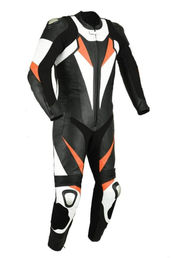 motorcycle riding suits 2 piece online