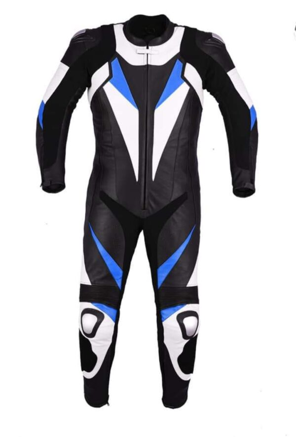 motorcycle suit online