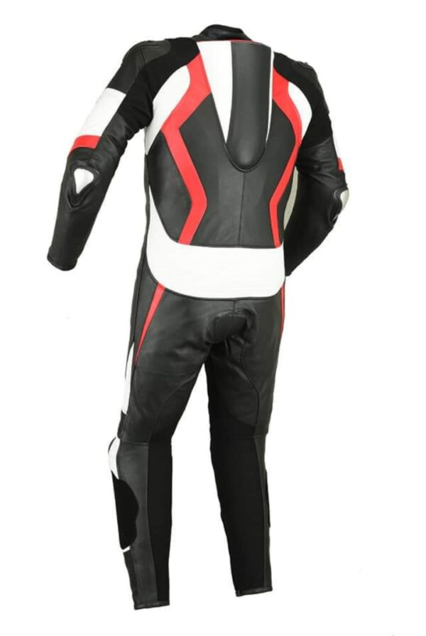 motorcycle racing suits 2 piece