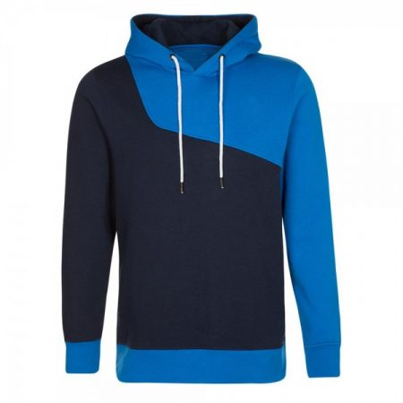 Manufacturers of Hoodies